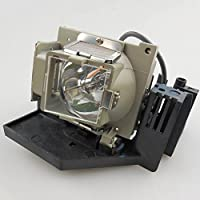 Artki Replacement Projector lamp with housing BL-FU280A Fit for OPTOMA TWR1693/ TX774/ TXR774 Projector