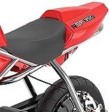 Razor RSF350 Electric Street Bike - Red/Black