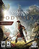 Assassin's Creed Odyssey [Online Game Code]