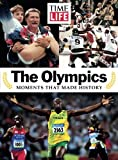 TIME-LIFE The Olympics: Moments That Made History