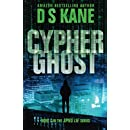 CypherGhost (Spies Lie) (Volume 7)