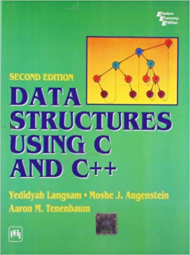 Balaguruswamy book by pdf structure data