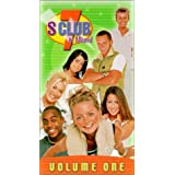 S Club 7 in Miami Volume 1