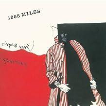 1958 Miles + 6 Bonus Tracks