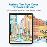 [2 PACK]Paperfeel Screen Protector Compatible with
