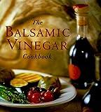 Balsamic Vinegar, Meesha Halm, 0002251337
