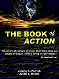 The Book of Action, Jeramy Patrick and Justin Helms, 1598581368