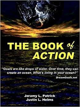 Book The Book of Action