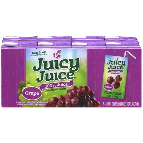 juicy-juice-grape-juice-single-serve-fun-box-3384-fluid-ounce-5-per-case
