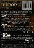 Joy Ride 1, 2, & 3 Triple Feature