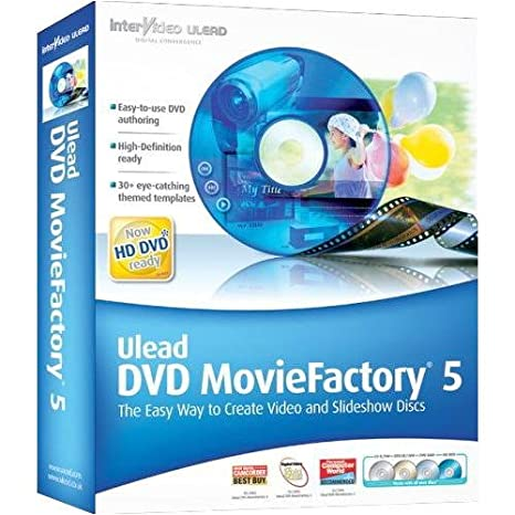 corel dvd moviefactory pro 7 product activation code