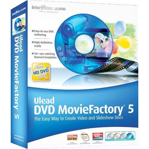 MOVIEFACTORY TÉLÉCHARGER DVD