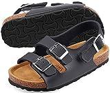 UBELLA Boys' Sandals