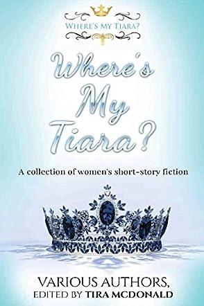 Where's My Tiara?