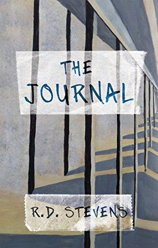 The Journal by [Stevens, R. D.]