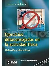 Amazon.es: Culturismo y musculación: Libros
