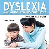 Dyslexia, Maria Chivers, 1861442203