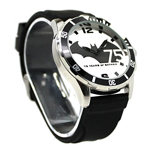 75-years-of-batman-limited-edition-exclusive-mens-watch-bat7000