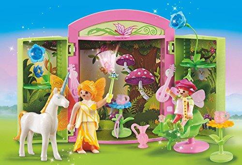 Buy fairy toys