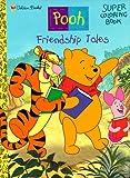 Friendship Tales, Golden Books, 0307085457
