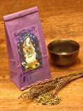 Cheap Salt Spring Tea Moonlight Lavender Herbal Tea – 1.59oz Bag