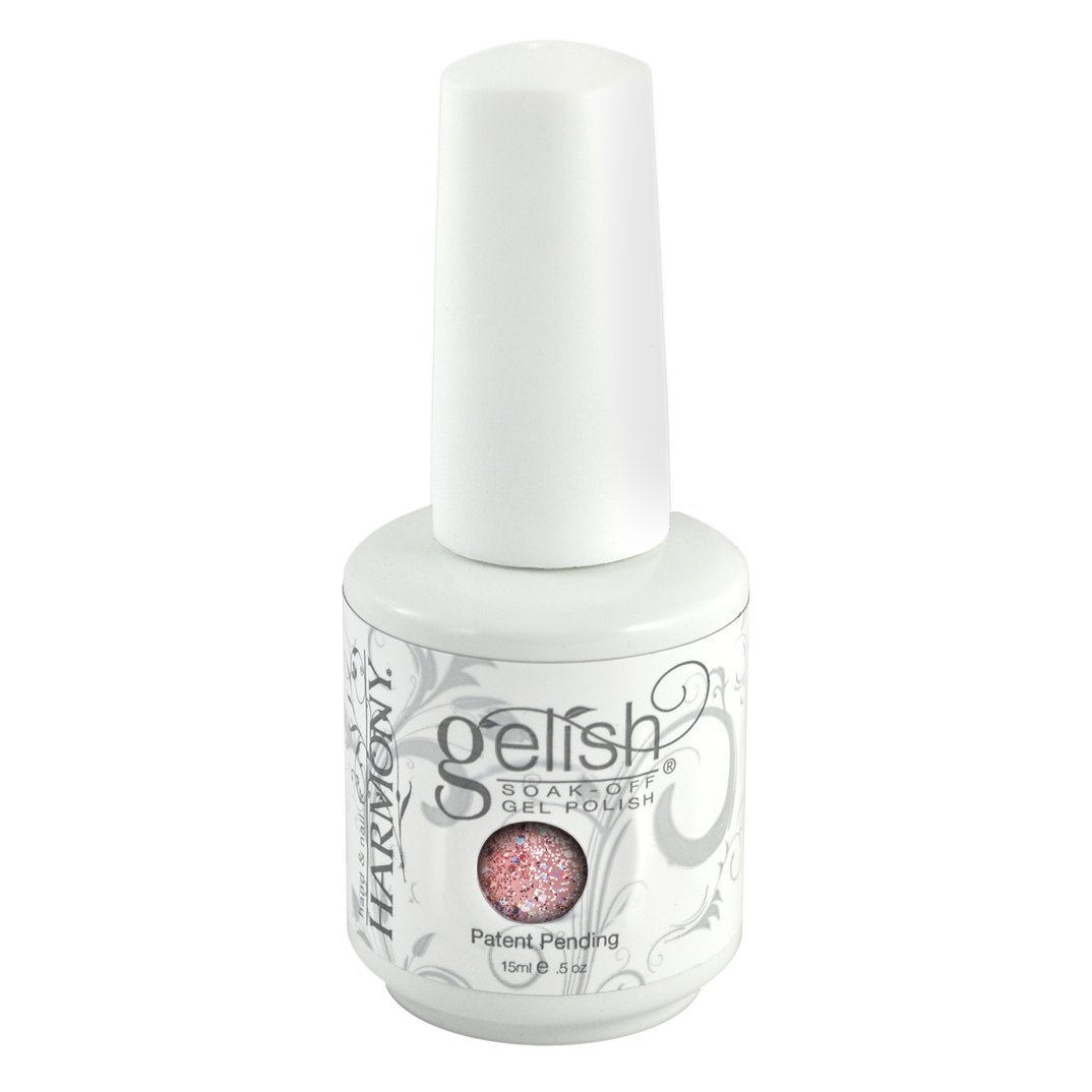 Amazon.com : Harmony Gelish U V Gel \