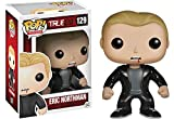Funko POP! Television: True Blood - Eric Northman Action Figure