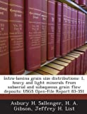 Loyalist Persuasions, Ruma Chopra, 1243539453