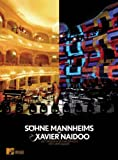Wettsingen in Schwetzingen / MTV unplugged [2 DVDs]