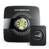 Chamberlain Smart Garage Hub MYQ-G0301 (Small Image)