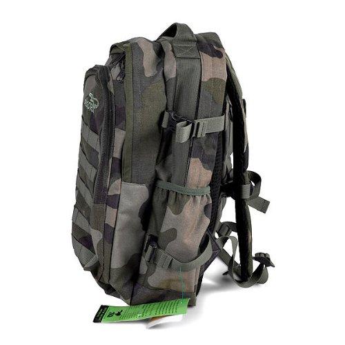 Sahara Bag / Backpack Water Resistant. ()