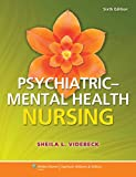 Image de Psychiatric-Mental Health Nursing