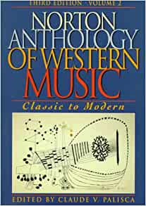 Norton Anthology of Western Literature / Edition 8