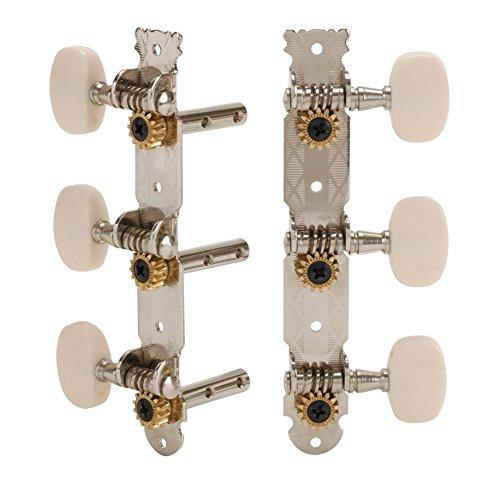 Electric GuitarTuning Pegs