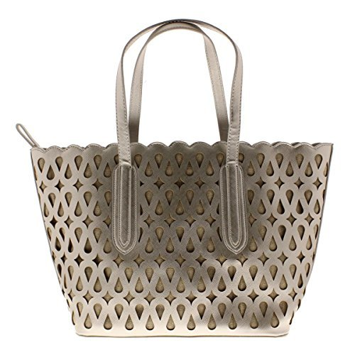 sondra-roberts-womens-cut-out-metallic-tote-handbag-silver-large