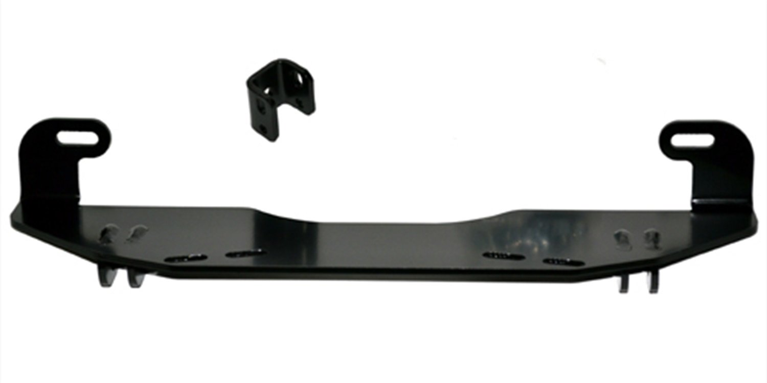 WARN 87686 Center Plow Mount Kit