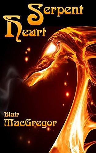 Serpent Heart