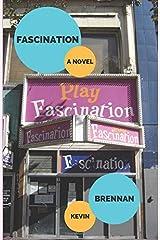 Fascination Paperback
