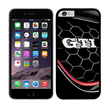 coque iphone 6 volkswagen golf