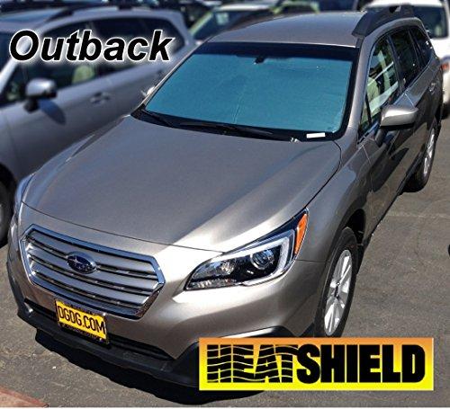 sunshade-for-subaru-outback-wagon-without-eyesight-2015-2016-2017-windshield-sunshade-1519