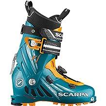 Scarpa F1 Ski Boot 2016 - Men's