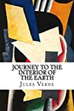 Journey to the Interior of the Earth
