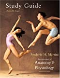 img - for Fundamentals of Anatomy & Physiology -- Study Guide book / textbook / text book
