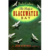 The Body in Blackwater Bay: A Jack Stryker Mystery