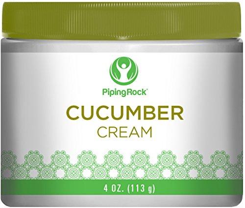 Crushed Cucumber - 6