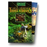 Great American Trout Streams