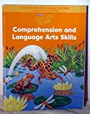 img - for Open Court Reading - Comprehension and Language Arts Skills Annotated Teacher Edition - Grade 1 book / textbook / text book