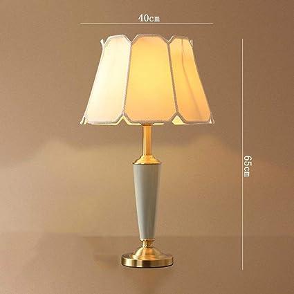 GZZ Gyy Home Hotel Lighting Elegante Minimalista Moderno ...
