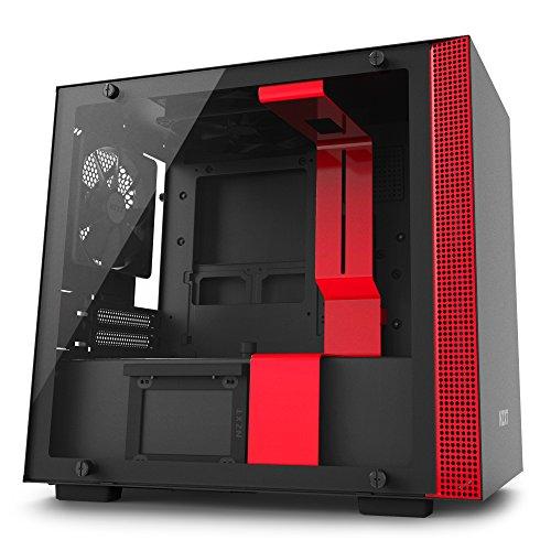 Nzxt Hue Led Case Lighting Kit