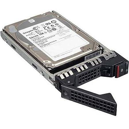 Hd Interno 600gb Lenovo 67y2621